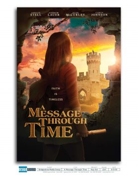 A Message Through Time