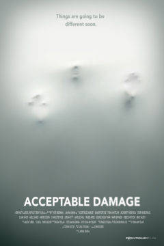 Acceptable Damage