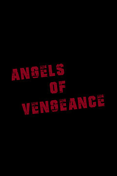 Angels of Vengeance (Chapter 1-3) (working title)