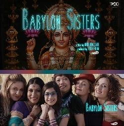"""Risultati immagini per """"Babylon Sisters"""""""