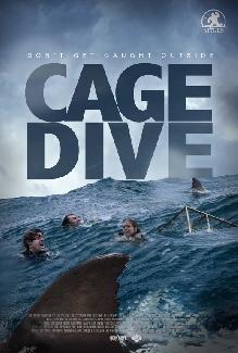 Cage (2016) - IMDb