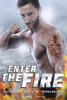 Enter The Fire