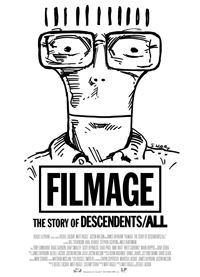 Filmage: The Story of the Descendents / All