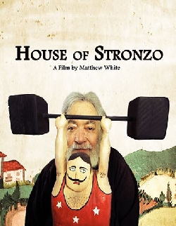 House of Stronzo