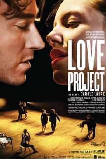 Love Project