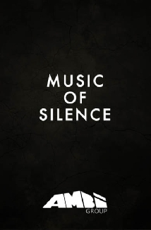 Music of Silence