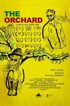 ORCHARD, THE