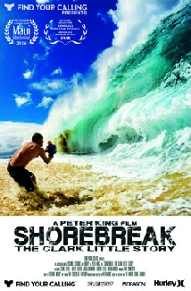 ShoreBreak the Movie