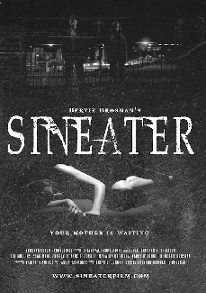 Sineater