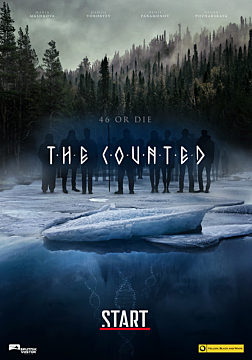 The Counted