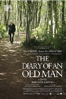 The Diary of An Old Man