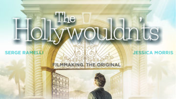 The Hollywouldn'ts