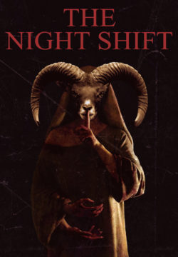 THE NIGHT SHIFT, THE