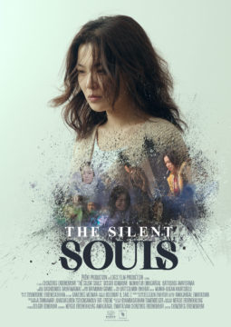 The Silent Souls