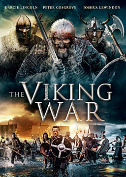 Viking War